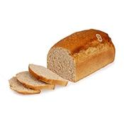 pain complet sans sel