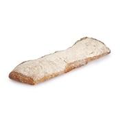 baguette quinoa