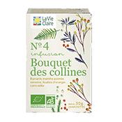 Les Petits Prix Bio 75