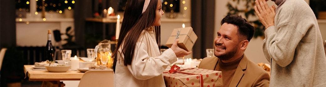 Un Noël responsable 2