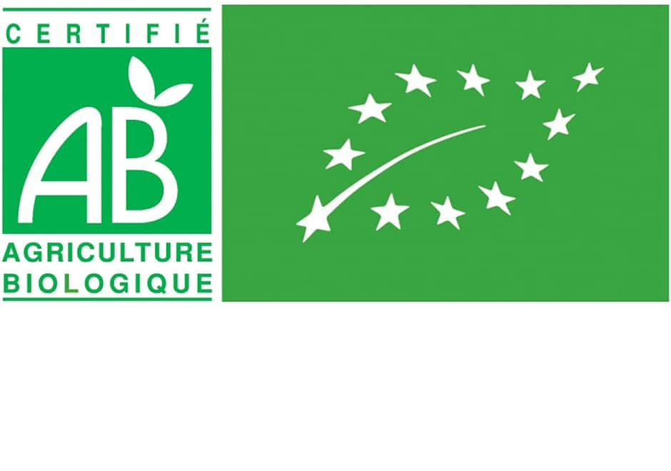 L'agriculture durable 1