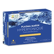 Plasma marin quiton