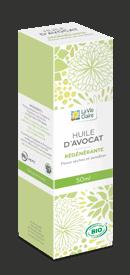Guide pratique pour choisir son huile végétale 16