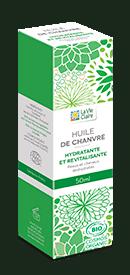 Guide pratique pour choisir son huile végétale 35