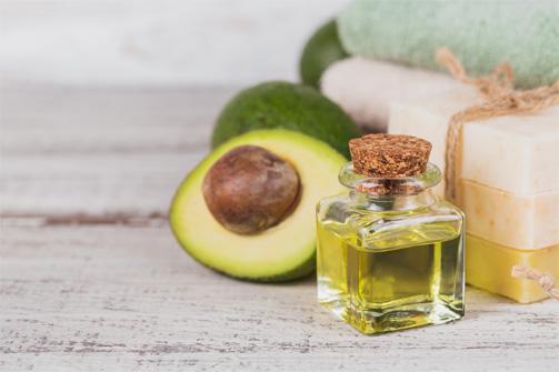 Guide pratique pour choisir son huile végétale 12