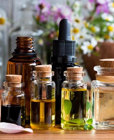 Guide pratique pour choisir son huile végétale 9
