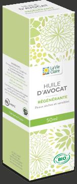Guide pratique pour choisir son huile végétale 6