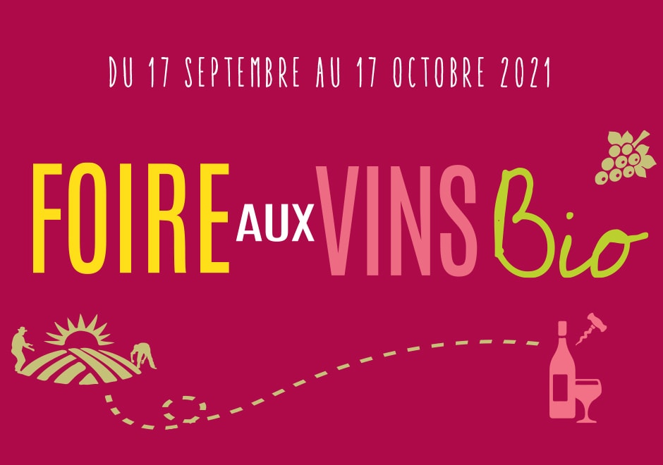 Foire aux vins 2021 3